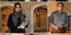 اهدای جوایز روز پنجم و ششم مسابقه عکس نوروزگاه در مجموعه تاریخی ارگ نهچیر