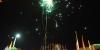 برگزاری مراسم جشن همراه با نورافشانی به مناسبت آغاز امامت حضرت ولی عصر(عج)،گرامیداشت هفته بسیج و پیروزی جبهه مقاومت