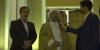 ویژه برنامه خبر از ارگ؛ مصاحبه امام جمعه محترم شهر مبارکه در مجموعه ارگ تاریخی نهچیر