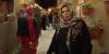 ویدئو کلیپ / نظرات مردمی در خصوص برگزاری جشنواره فرهنگی هنری نوبهار (قسمت چهارم)