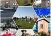 برگزاری دومین جشنواره نوروزگاه در ارگ تاریخی نهچیر/رونمایی از  المانهای نوروزی در عیدانه ۹7 مبارکه