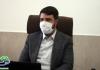 استفاده از ماسک در شهرداری مبارکه اجباری شد