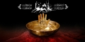 پیام تسلیت رئیس شورای اسلامی شهر مبارکه به مناسبت فرا رسیدن ماه محرم
