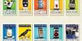 شبکه های مجازی٬ میهمان سری جدید تابلوهای فرهنگ شهروندی شهر مبارکه