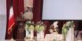 گزارش تصویری /همایش ازدواج سالم در جوانان برگزار شد