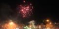 برگزاری مراسم  تکبیرگویی و نورافشانی به مناسبت شب 22 بهمن