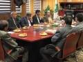 رئیس شورای اسلامی شهر مبارکه: شهرداری و شورای اسلامی شهر مبارکه از نویسندگان حمایت می کند