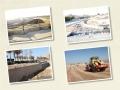 روایتی از اقدام و تلاش در حوزه عمرانی ( گزارش شماره 4 )