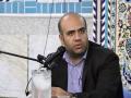 استفاده از ظرفیتهای جوانان و نخبگان در کارگروههای مشورتی شورای شهر