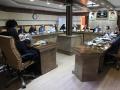 گزارش تصویری / نشست صمیمی شهردار و اعضای شورای اسلامی شهر با اعضای هیئت مدیره خانه های فرهنگ