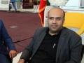 رئیس شورای اسلامی شهر مبارکه : نگاه ویژه شورای پنجم به توسعه گردشگری شهر مبارکه