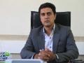 گزارش خبری / اقدامات پیشگیرانه ستاد مدیریت بحران شهرداری مبارکه