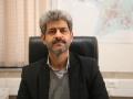 بازنگری طرح جامع شهر مبارکه در مراحل پایانی