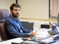 معاونت توسعه مدیریت و منابع انسانی شهرداری، چالشها ، راهبردها