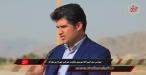 ویژه برنامه معرفی پروژه های عمرانی شهرداری و شورای اسلامی شهر مبارکه ( قسمت سوم )