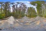 بوستان ساحلی سرارود 5