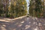 تور مجازی بوستان ساحلی سرارود