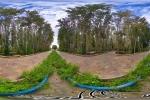 بوستان ساحلی سرارود 1