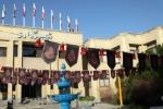شهردار مبارکه خبر داد: آمادگی شهرداری در برگزاری بهتر عزاداریهای ماه محرم