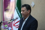 رئیس شورای اسلامی شهر مبارکه:کارمندان توفیق و افتخار حل مشکلات مردم را دارند
