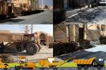 نهضت آسفالت/محله شیخ آباد- خیابان شهید مصطفی خمینی- کوچه پارسا