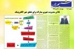 شمیم وطن - چهارشنبه25 مهر 1397