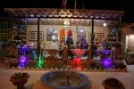 جشنواره فرهنگی هنری نوبهار در دل شهر