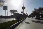 ویدئو کلیپ/نگین سبز اصفهان/با اجرای گروه سرود بچه های آسمان/نوروز 1398
