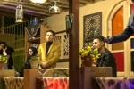 ویدئو کلیپ / نظرات شهروندان در خصوص برگزاری جشنواره فرهنگی هنری نوبهار (قسمت سوم)