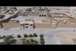 نسیم خدمت / قسمت پنجم :حوزه سرمایه گذاری و مشارکت های مردمی / نگاهی گذرا به فعالیت ها و خدمات شهرداری و شورای اسلامی شهر مبارکه