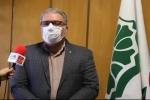 ببینید/ اجرای طرح حافظان سلامت در شهر مبارکه