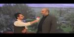 کلیپ/حضور فعال شهرداری مبارکه در نمایشگاه بین المللی شهرگردشگر/قسمت سوم