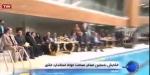 کلیپ/ اخبار استان / افتتاح نخستین استخر مسافت کوتاه کشور در مبارکه