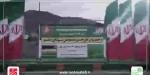ببینید/افتتاح و بهره برداری از زمین ورزشی چمن مصنوعی شهدای محله دهنو