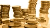 قیمت روز سکه و طلا