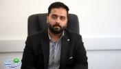 کاهش چشمگیر هزینههای خدمات موتوری در شهرداری مبارکه