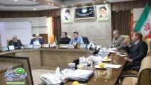 تلاش شهرداری و شورای اسلامی شهر مبارکه برای رونق فرهنگ کتابخوانی