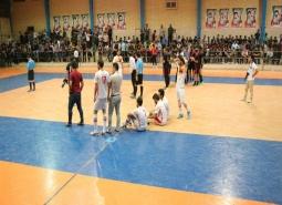 گزارش تصویری / حضور شهردار و اعضای شورای اسلامی شهر مبارکه در مراسم اختتامییه…
