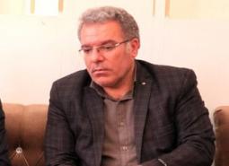 شهردار مبارکه : حضور و مشارکتهای مردمی عامل موفقیت طرحهای بازآفرینی