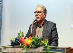 شهردار مبارکه خبر داد: انجام بیش از 110 هزار مترمربع لکهگیری و آسفالتریزی در مبارکه