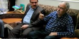 کلیپ /شهرداری در هفته ای كه گذشت (95/7/1 لغایت 95/7/8)