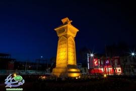 میدان انقلاب