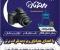 اولین جشنواره عکس رمضان در شهرستان مبارکه