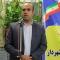رئیس شورای شهر مبارکه: مدیریت جامع ، یکپارچه و هدفمند در دستور کار شهرداری و شورای شهر دوره پنجم