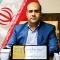 رئیس شورای اسلامی شهر مبارکه: مدیریت شهری مبارکه با اجرای پروژهها درنقاط مختلف شهر به دنبال تحقق توسعه متوازن است