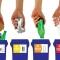آغاز اجرای طرح تفکیک زباله از مبدا
