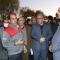 گزارش تصویری / بازدید شهردار ، رئیس و اعضای شورای اسلامی از سازمان مدیریت حمل و نقل عمومی شهرداری مبارکه