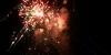 برگزاری مراسم تکبیرگویی و نورافشانی به مناسبت شب 22 بهمن 1399