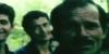 ویدئو کلیپ /میلاد حضرت علی (ع) و روز پدر گرامی باد