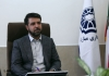 تدوین لایحه بودجه 1400 شهرداری مبارکه بر اساس سند چشمانداز و برنامه راهبردی